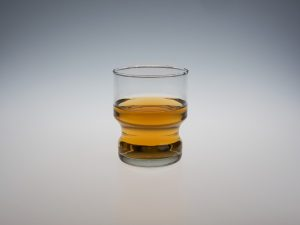 Brown: Utah's Notorious Alcohol Laws Are Keeping You Safe