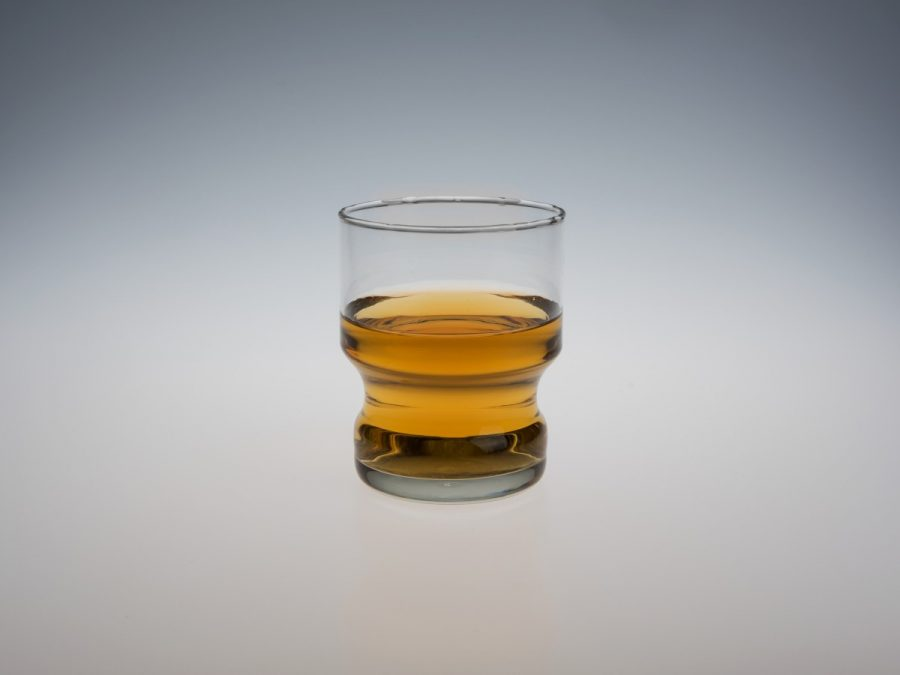 Brown: Utahs Notorious Alcohol Laws Are Keeping You Safe