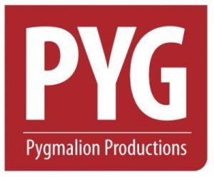 Pygmalion Productions' 2018-2019 Season Will Remain Female Focused