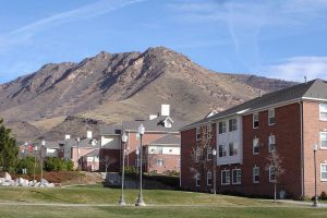 Sonnenberg: What Your RA Doesn't Tell You