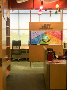 University Ranks Second in LGBTQ Friendly Universities