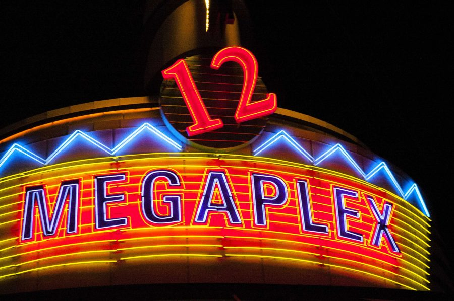 Photos+of+Megaplex+Theaters+at+the+Gateway+on+the+evening+of+April+3rd%2C+2018.