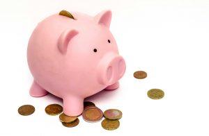 Finance Students Gain Access to Second Largest Wealth Management Platform