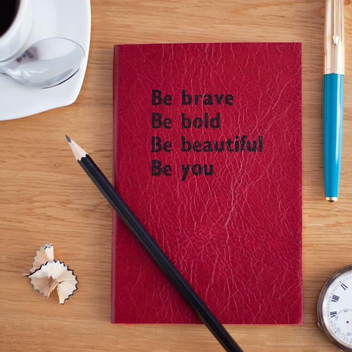 Bullet Journaling: Everything You Need to Know