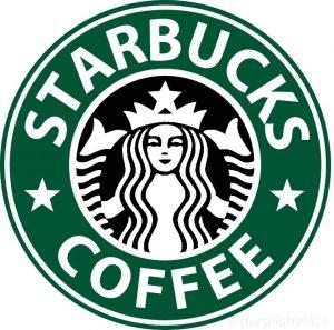 Cho: Starbucks' Lids Don't Save Turtles