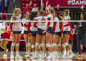 Utes Hope to Continue Winning Streak in Arizona