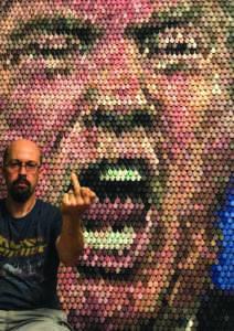 Art and Propaganda