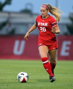 Utes Welcome Washington and Washington State for Next Pac-12 Series