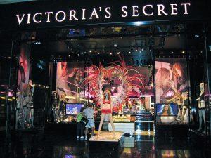 Alvarado: Decline of Fantasy Fashion