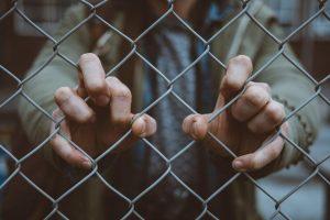 Hinckley Forum on Migrant Crossings and Human Trafficking Sparks Heated Debate