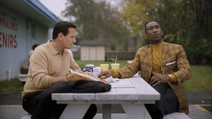 """Green Book"" Continues Old Tropes and Tired Racial Narratives"