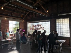 Mixbook's CreateCelebrate Brings November Holiday Fun