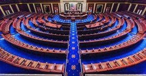 Alvarado: The Senate Does Not Reflect the American Public