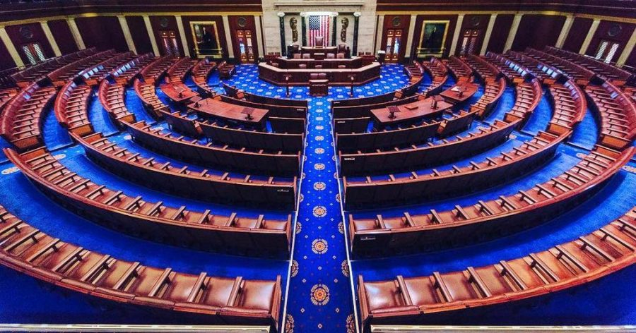 Alvarado%3A+The+Senate+Does+Not+Reflect+the+American+Public
