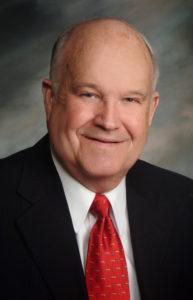 Remembering the Legacy of Dan Jones