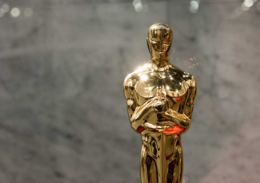 The Academy makes changes to eligibility rules in light of coronavirus (Courtesy LibreShot)