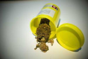 Medical Marijuana Compromise Bill Passes Utah House and Senate