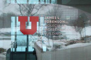 AAAS Nominates Two U of U Professors