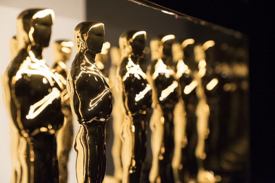 The+2019+Oscar+Awards+Nominees+were+announced+on+January+22%2C+2019.+courtesy+Flickr.