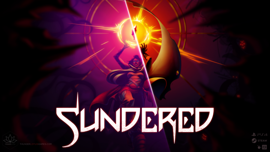 Games Worth Playing: Sundered