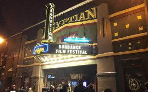 Sundance: What to Watch For