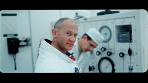 Sundance: 'Apollo 11' Sheds New Light on the Moon Mission With Never Before Seen Footage