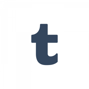 The Tumblr Ban on Adult Content is Problematic