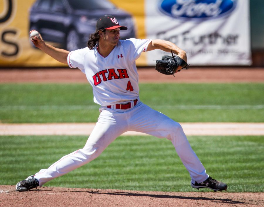 University+of+Utah+Baseball%27s+sophomore+right-handed+starting+pitcher+Riley+Ottesen+%284%29+in+an+PAC+12+Game+vs.+The+Arizona+State+Sun+Devils+at+The+Salt+Lake+Bee%27s+Stadium%2C+Salt+Lake+City%2C+UT+on+Saturday%2C+May+27%2C+2017%0A%0A%28Photo+by+Adam+Fondren+%7C+Daily+Utah+Chronicle%29