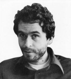 Stories of a Serial Killer: U Law Professor Remembers Ted Bundy