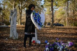 Sundance: 'Always in Season' Explores the Horror of Lynching, Both Past and Present