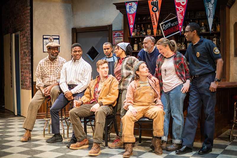 The+cast+of+%22Sweat.%22+Courtesy+Pioneer+Theatre+Company.