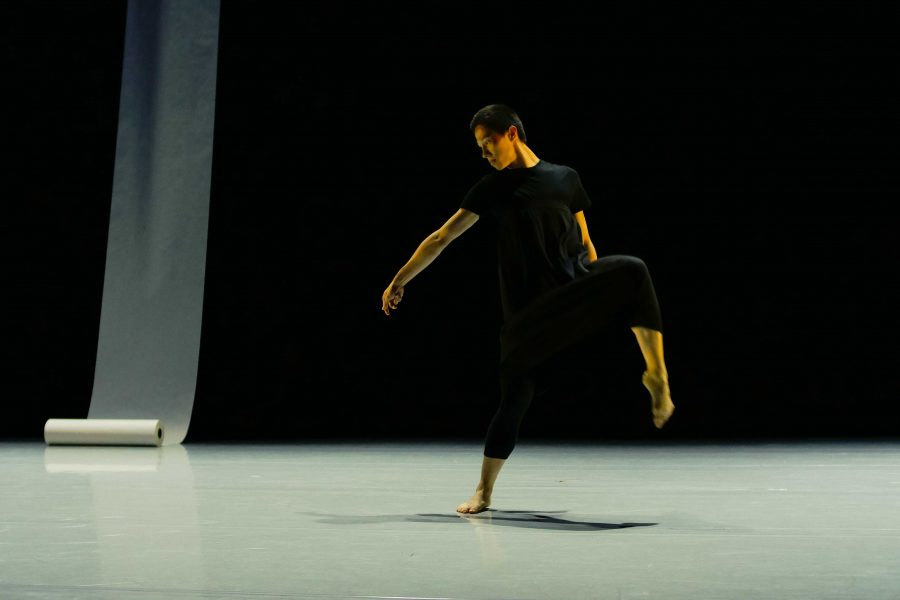 Chang+Liu+performs+in+his+own+piece+%22Ma+%28%E9%96%93%29.%22+Photo+by+Tori+Duhaime.