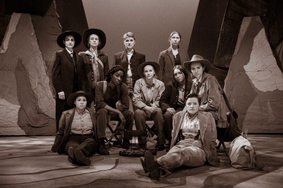 %22Men+on+Boats%22+full+cast+credit+U+of+U+Theatre+Department+