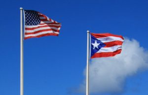 Alvarado: Puerto Rico Deserves Statehood Instead of Shunning