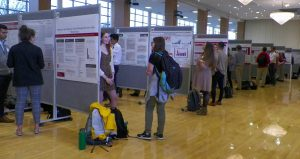 Barron: Undergraduate Research Programs Help U
