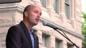 Petersen: The Conversion Therapy Debate Exposed Utah's Troubled Relationship with LGBTQ People