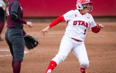 Former Utah Softball Star Reflects on First Year as Assistant Coach