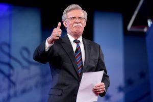 Rush: We Should Listen Before Condemning John Bolton