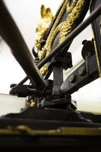 Rediscover Physical, Fine Art with Book Arts Program – The