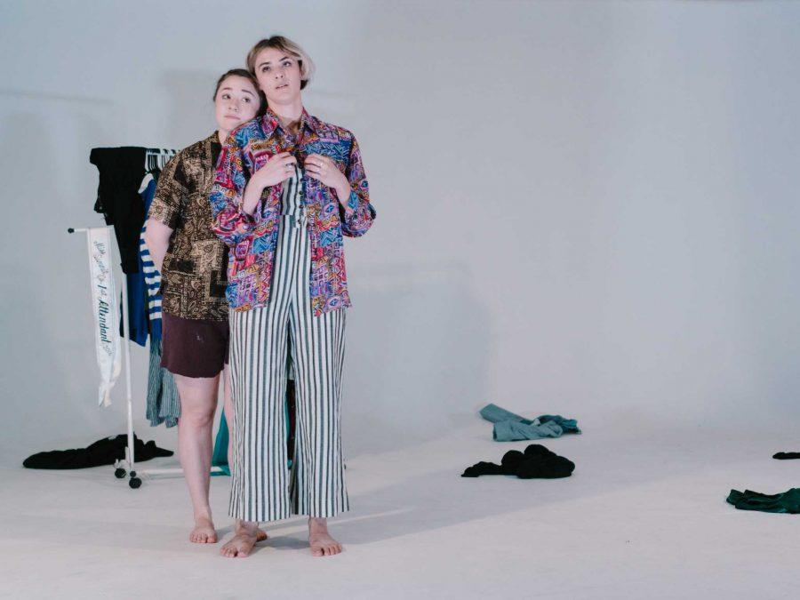 Queer Spectra Arts Festival Opens Door to Vital Conversation