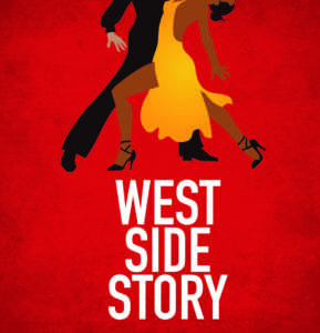 Grand Theatre's 'West Side Story' Feels Tired but True