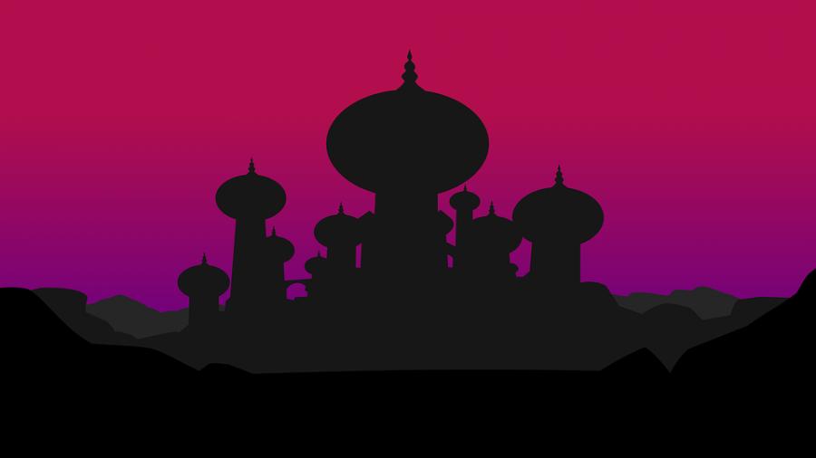 Palace+of+Agrabah+illustration.+Courtesy+of+Pixabay