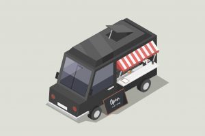 Celebrate National Food Truck Day in Utah