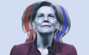 Chavez: Elizabeth Warren For Utah