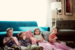 We Double Dog Dare You to Watch these Awful Kids' Movies