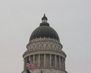 Cushman: Utah's Legislature Would Perform Better With a Longer Session