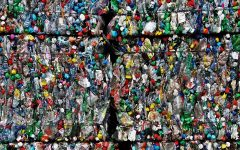 Christopherson: SLC Mayoral Candidates Should Commit to Reducing Plastic Waste
