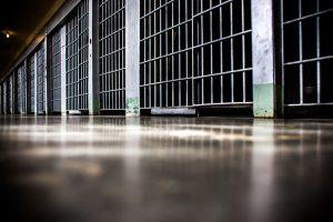 Barron: A Jail Sentence Shouldn't Be a Death Sentence