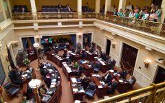 Edwards: Prop Four Can Reduce Gerrymandering Problems. Utah Legislators Should Keep It As Is.