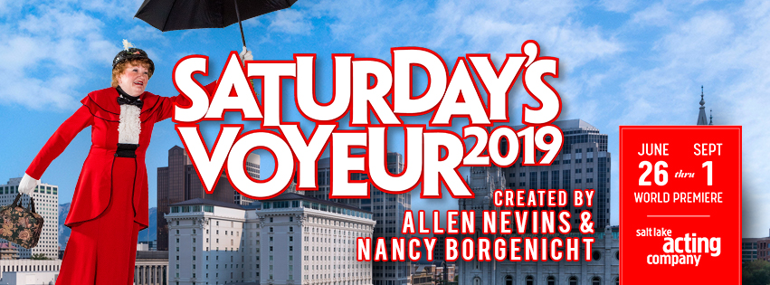 Annette+Wright+as+%22Mary+Poppins%2C+in+Saturday%27s+Voyeur